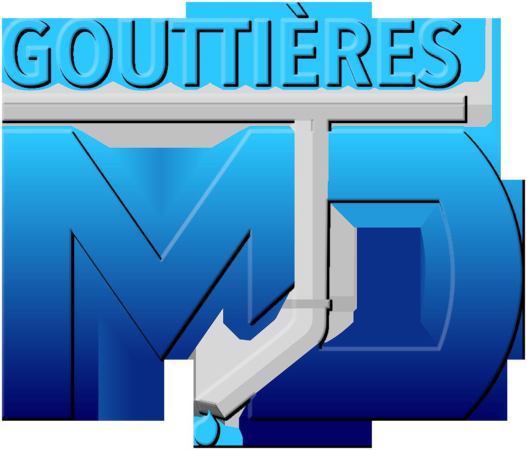 Gouttières MD